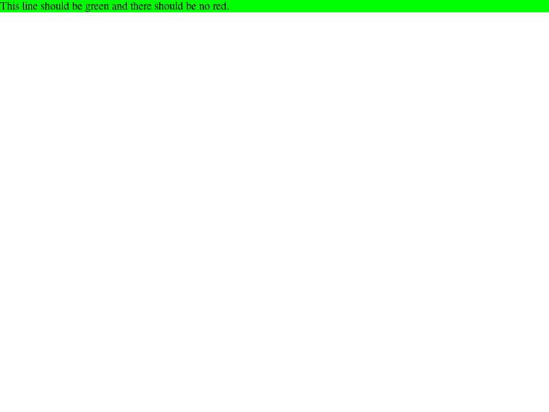 LayoutTests/platform/mac-leopard/fast/body-propagation/background-color/004-xhtml-expected.png