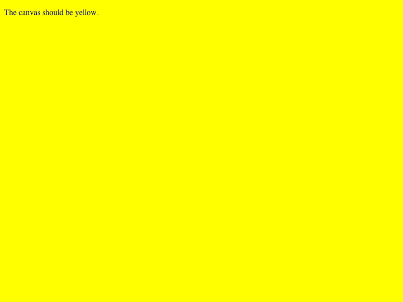 LayoutTests/platform/mac-leopard/fast/body-propagation/background-color/005-declarative-expected.png