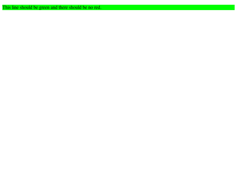 LayoutTests/platform/mac-leopard/fast/body-propagation/background-color/007-xhtml-expected.png