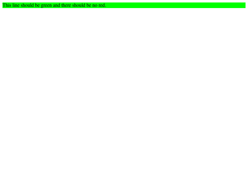 LayoutTests/platform/mac-leopard/fast/body-propagation/background-image/003-expected.png