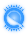Tools/BuildSlaveSupport/build.webkit.org-config/public_html/dashboard/Images/EFL.png