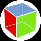 Tools/BuildSlaveSupport/build.webkit.org-config/public_html/dashboard/Images/GTK.png