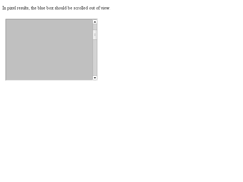 LayoutTests/platform/chromium-gpu-linux/compositing/iframes/iframe-copy-on-scroll-expected.png