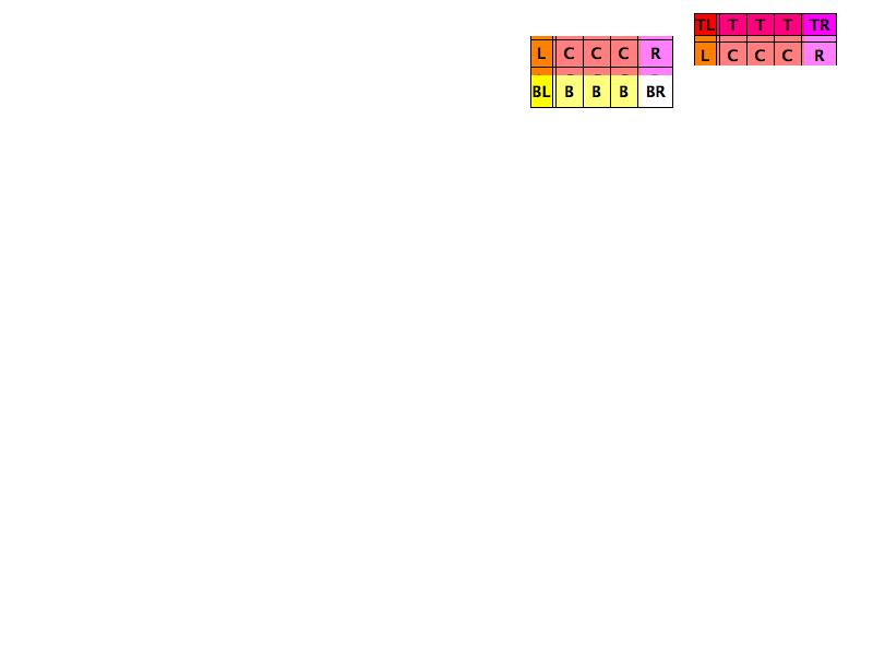 LayoutTests/platform/mac/fast/borders/border-image-outset-split-inline-vertical-lr-expected.png