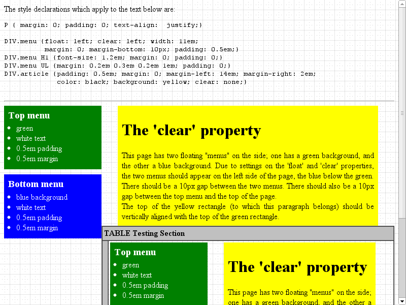 LayoutTests/platform/chromium-linux/css1/box_properties/clear_float-expected.png