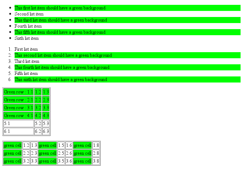 LayoutTests/platform/chromium-linux/css3/selectors3/xhtml/css3-modsel-28b-expected.png