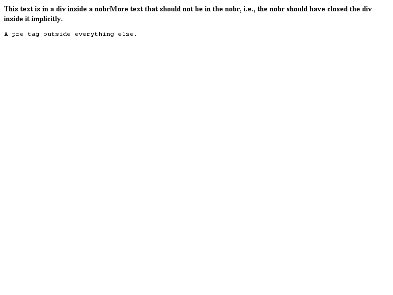 LayoutTests/platform/chromium-linux/fast/invalid/019-expected.png