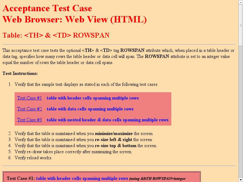 LayoutTests/platform/chromium-linux/tables/mozilla/other/wa_table_thtd_rowspan-expected.png