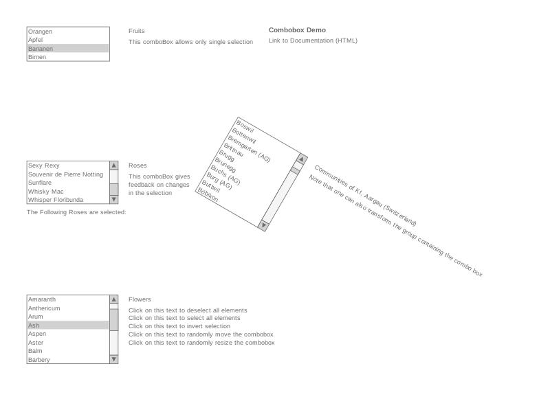 LayoutTests/platform/efl/svg/carto.net/combobox-expected.png