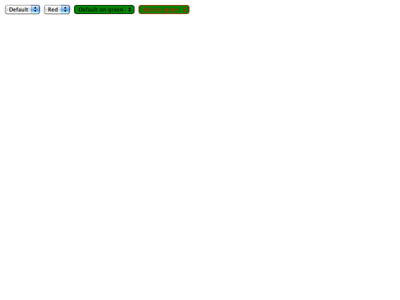 LayoutTests/platform/chromium-mac-snowleopard/fast/forms/menulist-style-color-expected.png