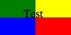 LayoutTests/fast/images/resources/exif-orientation-6-ru.jpg