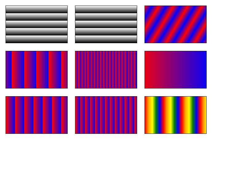 LayoutTests/platform/chromium-linux/fast/gradients/css3-repeating-linear-gradients-expected.png