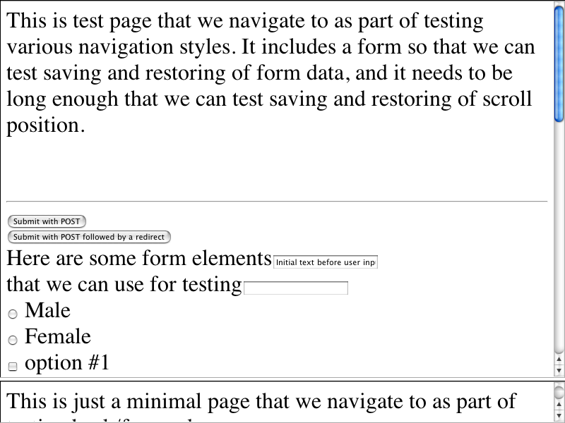 LayoutTests/http/tests/navigation/javascriptlink-subframeload-expected.png