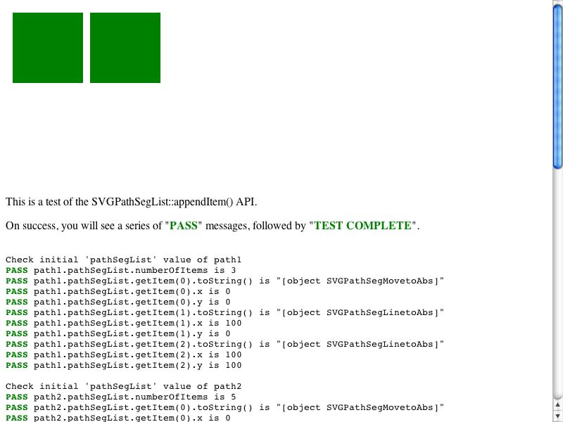 LayoutTests/platform/mac/svg/dom/SVGPathSegList-appendItem-expected.png