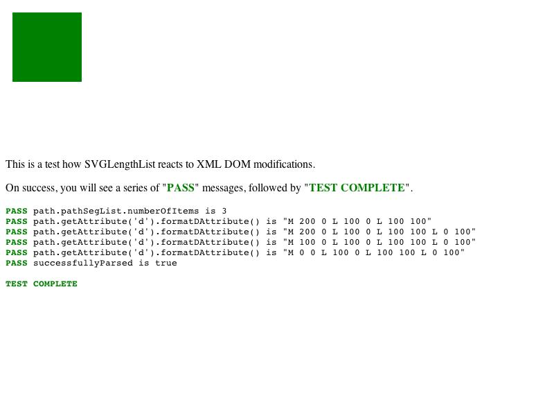 LayoutTests/platform/mac/svg/dom/SVGPathSegList-xml-dom-synchronization-expected.png