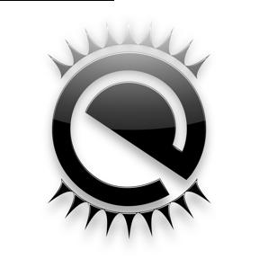 Tools/BuildSlaveSupport/build.webkit.org-config/public_html/dashboard/Images/EFL@2x.png