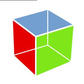Tools/BuildSlaveSupport/build.webkit.org-config/public_html/dashboard/Images/GTK@2x.png