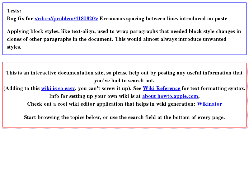 LayoutTests/platform/qt/editing/pasteboard/block-wrappers-necessary-expected.png