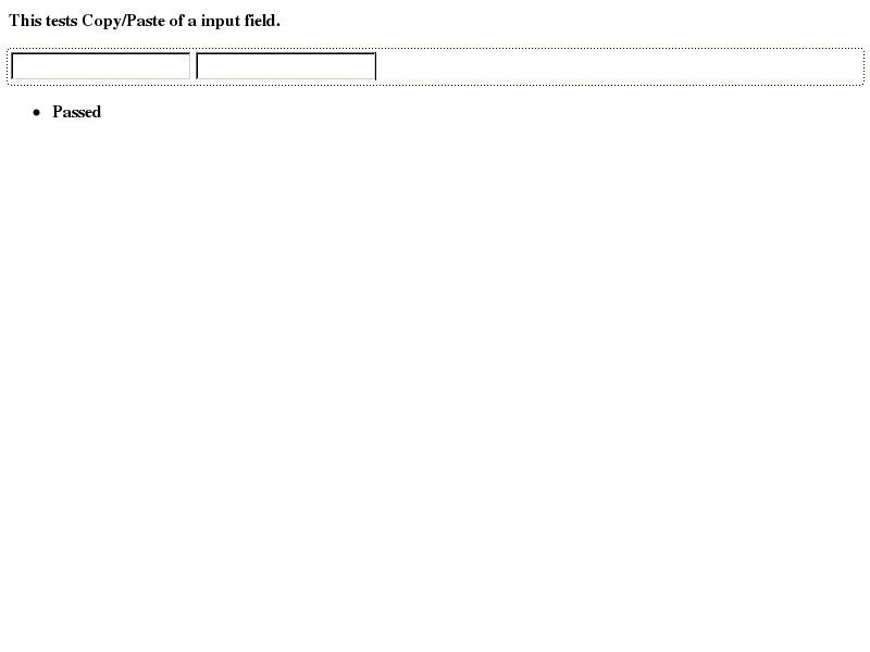 LayoutTests/platform/qt/editing/pasteboard/input-field-1-expected.png