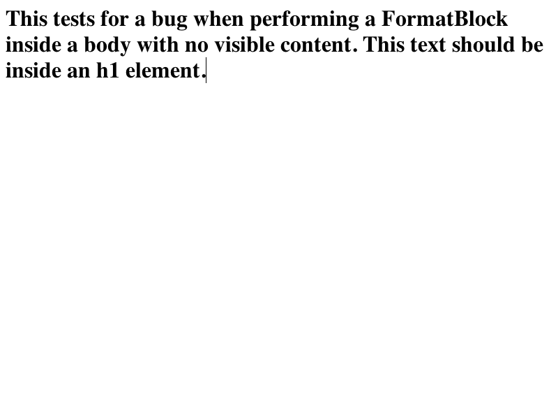 LayoutTests/platform/mac/editing/execCommand/5482023-expected.png