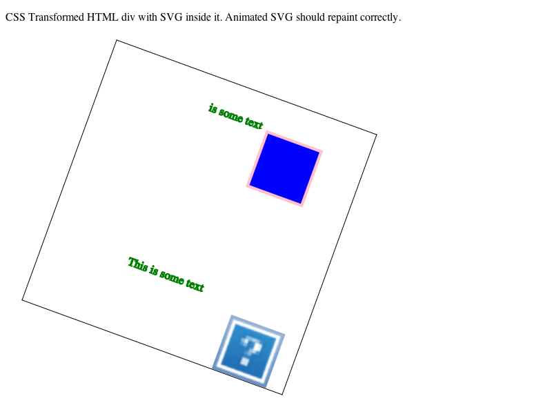 LayoutTests/platform/mac/svg/transforms/animated-path-inside-transformed-html-expected.png
