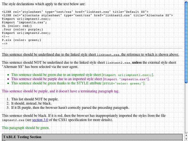 LayoutTests/platform/mac/css1/basic/containment-expected.png