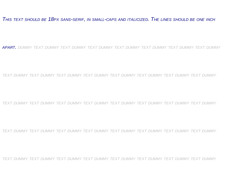 LayoutTests/platform/gtk/css2.1/t1508-c527-font-07-b-expected.png