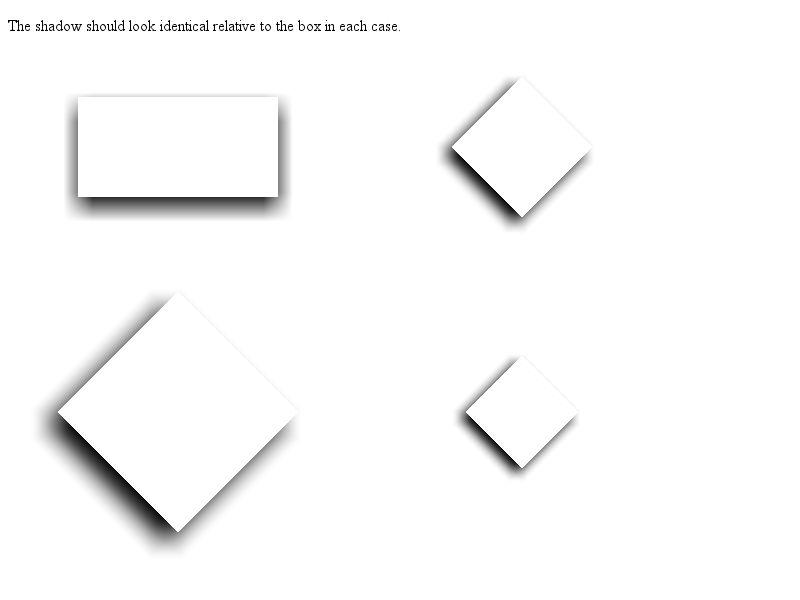 LayoutTests/platform/chromium-linux/fast/box-shadow/box-shadow-transformed-expected.png