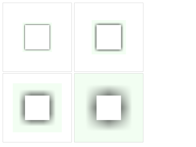 LayoutTests/platform/chromium-win/fast/box-shadow/box-shadow-radius-expected.png