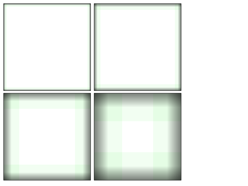 LayoutTests/platform/chromium-win/fast/box-shadow/inset-box-shadow-radius-expected.png