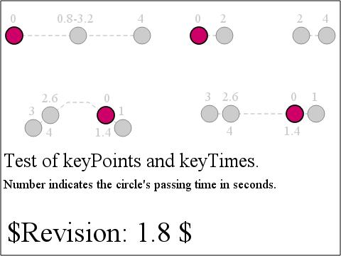 LayoutTests/platform/chromium-linux/svg/W3C-SVG-1.1/animate-elem-33-t-expected.png