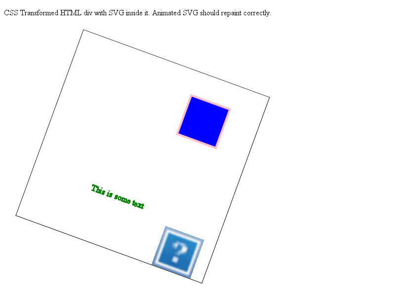LayoutTests/platform/chromium-linux/svg/transforms/animated-path-inside-transformed-html-expected.png