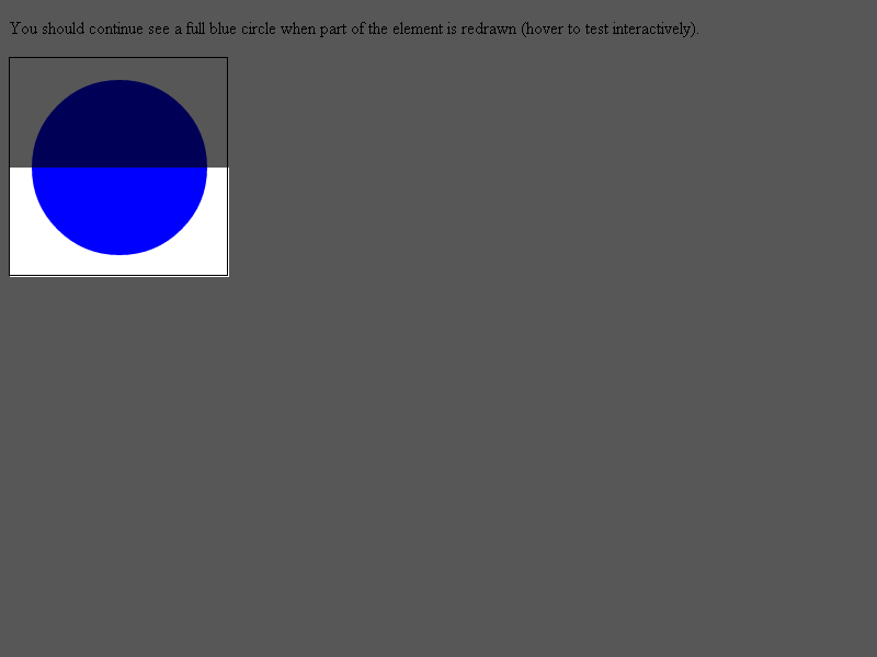 LayoutTests/platform/chromium-win/fast/images/svg-background-partial-redraw-expected.png