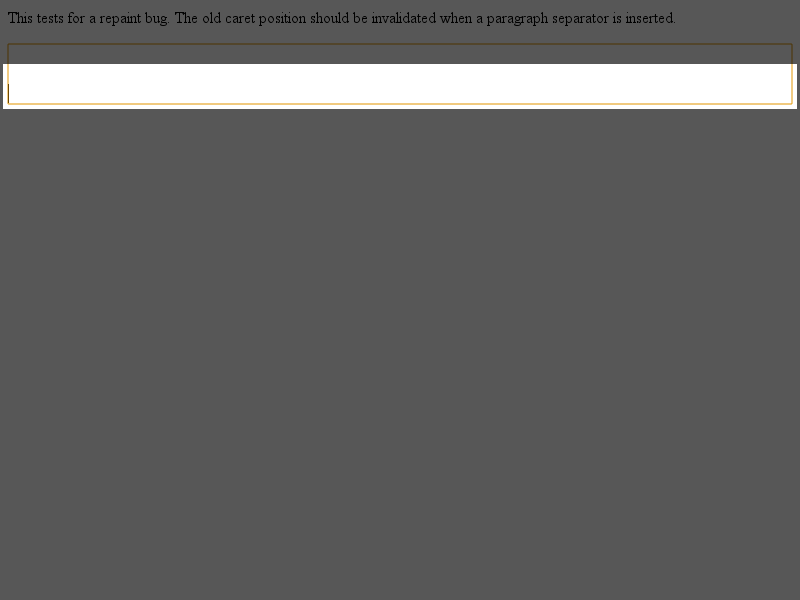 LayoutTests/platform/chromium-linux/fast/repaint/4776765-expected.png