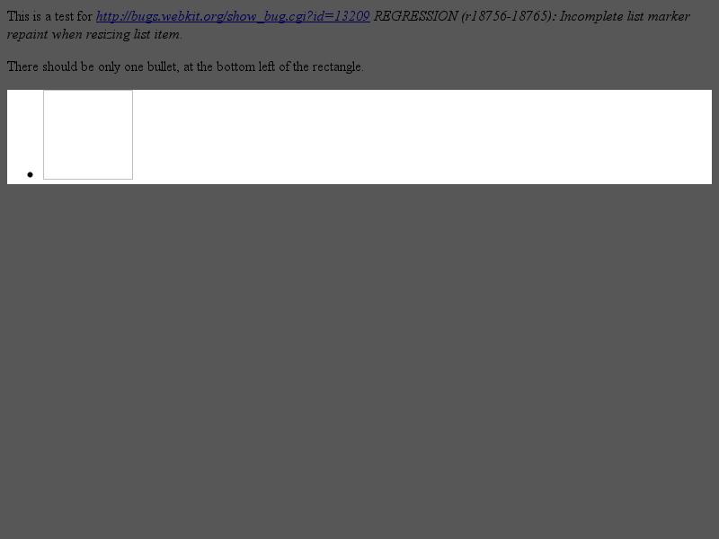 LayoutTests/platform/chromium-linux/fast/repaint/list-marker-2-expected.png