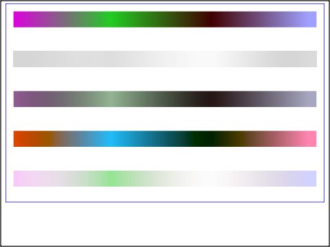 LayoutTests/svg/W3C-SVG-1.1/filters-color-01-b-expected.png