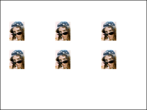LayoutTests/svg/W3C-SVG-1.1/filters-conv-01-f-expected.png