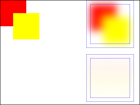LayoutTests/svg/W3C-SVG-1.1/filters-gauss-01-b-expected.png