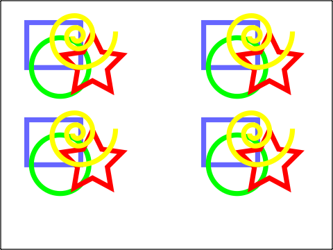 LayoutTests/svg/W3C-SVG-1.1/filters-morph-01-f-expected.png
