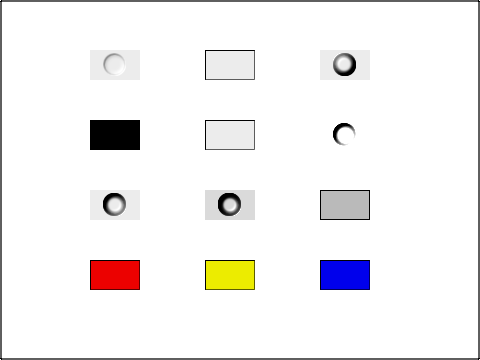 LayoutTests/svg/W3C-SVG-1.1/filters-specular-01-f-expected.png