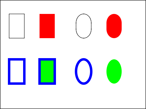 LayoutTests/svg/W3C-SVG-1.1/shapes-rect-01-t-expected.png