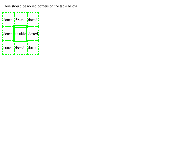 LayoutTests/platform/gtk/css2.1/t170602-bdr-conflct-w-14-d-expected.png