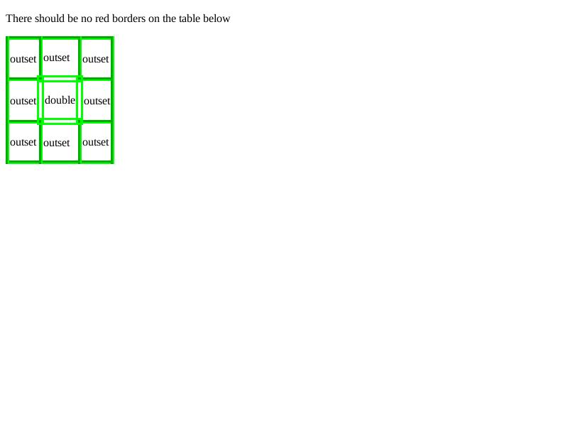 LayoutTests/platform/gtk/css2.1/t170602-bdr-conflct-w-16-d-expected.png