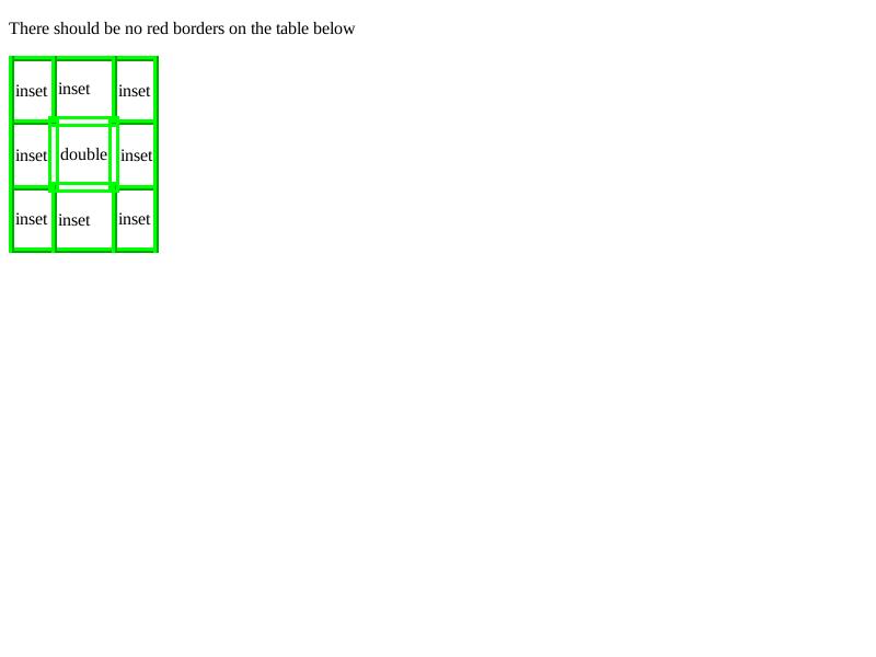 LayoutTests/platform/gtk/css2.1/t170602-bdr-conflct-w-18-d-expected.png
