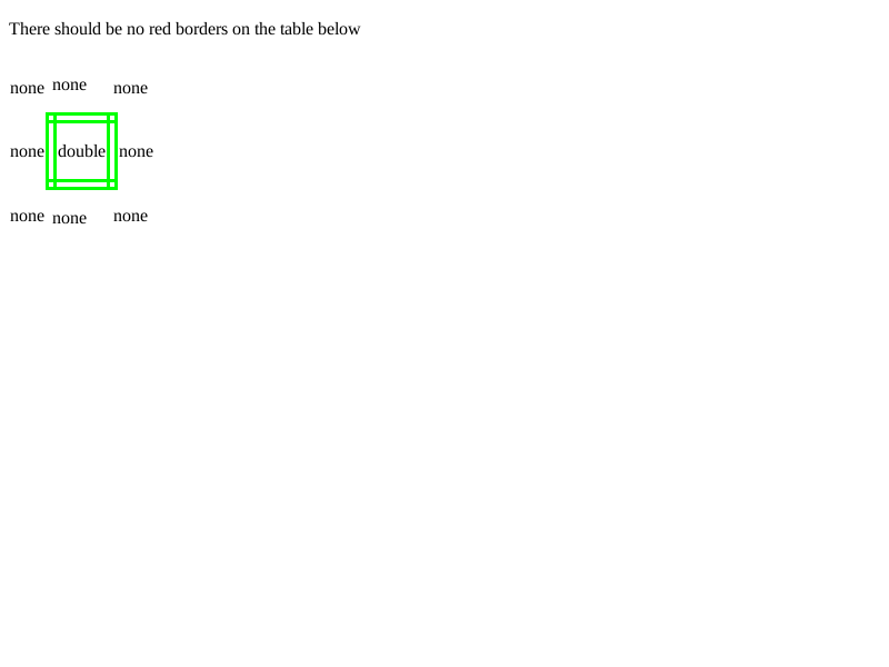 LayoutTests/platform/gtk/css2.1/t170602-bdr-conflct-w-19-d-expected.png