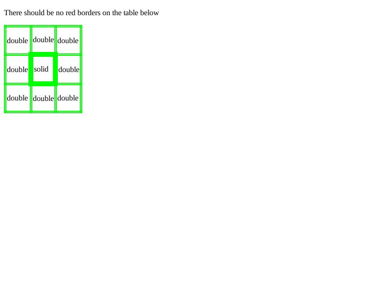 LayoutTests/platform/gtk/css2.1/t170602-bdr-conflct-w-21-d-expected.png