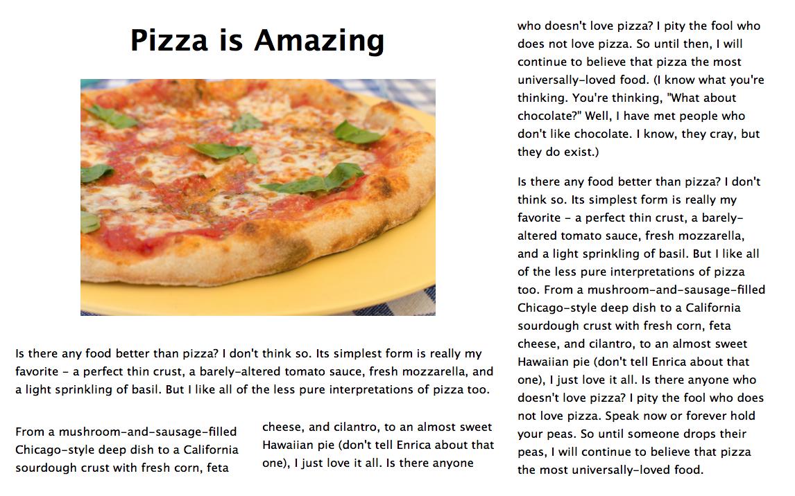 Websites/webkit.org/blog-files/regions/pizza-is-amazing.png