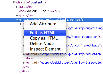 WebKitSite/blog-files/inspector/context_menu.png
