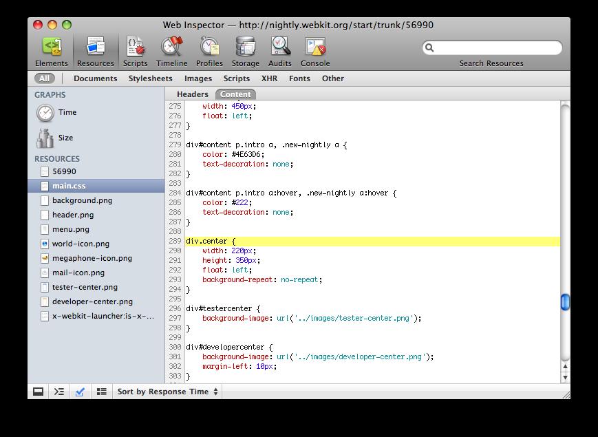 WebKitSite/blog-files/inspector/css_highlighted_line.png
