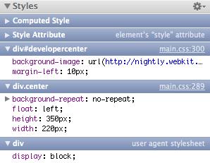 WebKitSite/blog-files/inspector/css_line_numbers.png